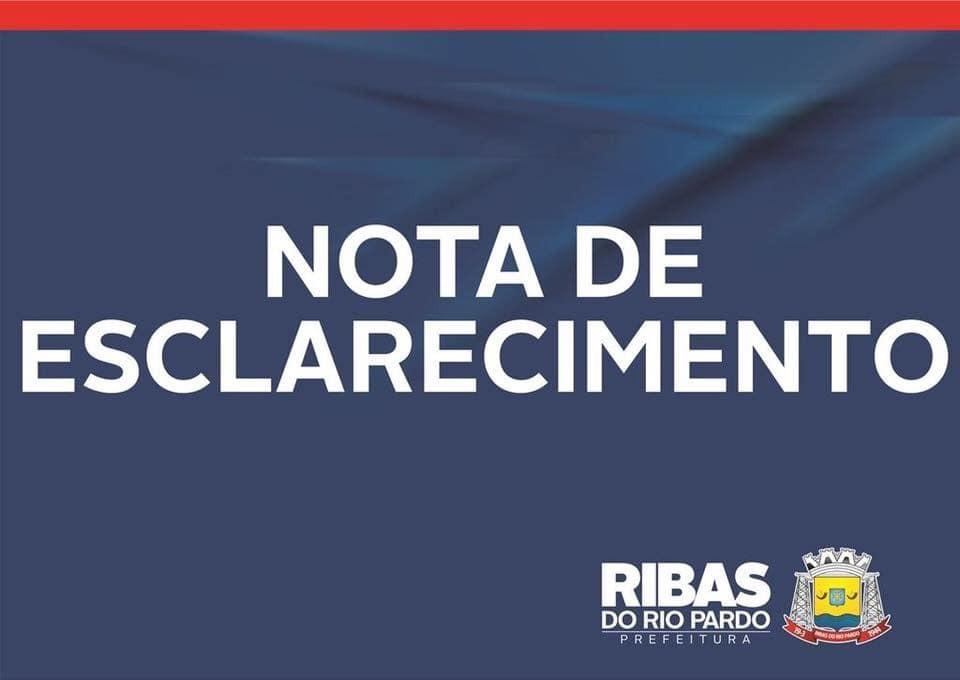 3f30ca8f4 NOTA OFICIAL  PAGAMENTO DOS SALÁRIOS DO SERVIDORES MUNICIPAIS ...